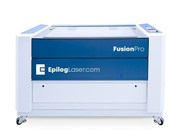 Cortadora Láser Epilog Fusion PRO