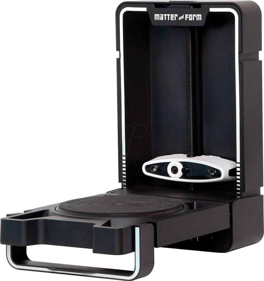 Escáner_3D MF_V_2
