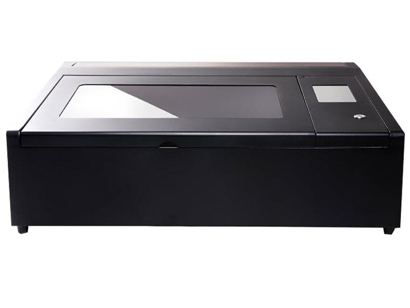 Corte y Grabadora Láser Beambox Pro