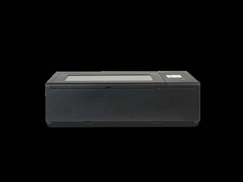 Corte y Grabadora Láser Beambox